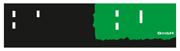 Bree Galabau GmbH Logo